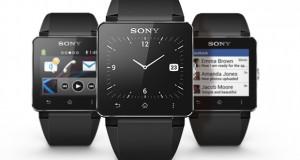 reloj-inteligente-sony-sw2-smartwatch