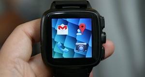 Reloj Inteligente Omate TrueSmart