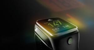 reloj-inteligente-adidas