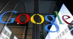 reloj-inteligente-google