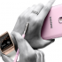 samsung-galaxy-gear-note-3