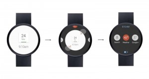 smartwatch-de-google