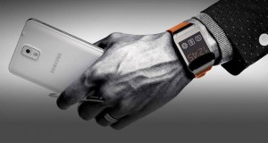 reloj-inteligente-samsung-Galaxy-Gear