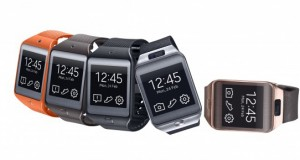Galaxy-Gear-2-Gear-2-Neo-Reloj-Inteligente