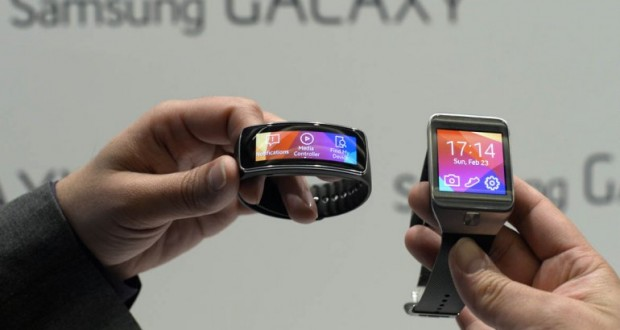 Reloj-Inteligente-Samsung-Gear-fit