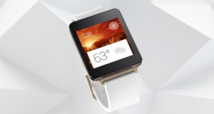 Reloj-Inteligente-LG-G-Watch