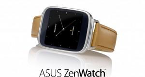 reloj-inteligente-ASUS-ZenWatch