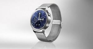 reloj-inteligente-huawei-watch-smartwatch